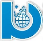 """Филиал Международного университета природы общества и человека """"Дубна"""" Дмитровский институт непрерывного образования"""