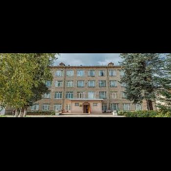 Филиал Московского государственного машиностроительного университета (МАМИ) в п. Тучково Московской области