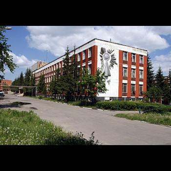 Мытищинский филиал Московского государственного строительного университета