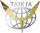 Троицкий авиационный технический колледж  филиал Московского государственного технического университета гражданской авиации