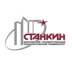 Егорьевский технологический институт (филиал) Московского государственного технологического университета Станкин