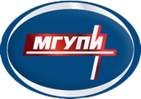 Филиал Московского государственного университета приборостроения и информатики в г. Лыткарино