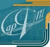Саровский физико-технический институт - филиал Национального исследовательского ядерного университета МИФИ
