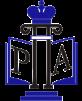 Казанский юридический институт (филиал) Российской правовой академии Министерства юстиции Российской Федерации