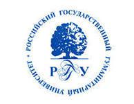 Филиал Российского государственного гуманитарного университета в г. Нижний Новгород