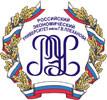 Казанский институт (филиал) Российского экономического университета им. Г.В. Плеханова