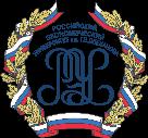 Кемеровский институт (филиал) Российского государственного торгово-экономического университета