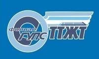 Филиал Сибирского государственного университета путей сообщения  Томский техникум железнодорожного транспорта