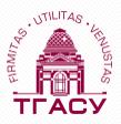 Филиал Томского государственного архитектурно-строительного университета в г. Стрежевом