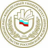 Звенигородский финансово-экономический колледж  филиал Финансового университета при Правительстве Российской Федерации