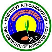Институт агроэкологии  филиал Челябинской государственной агроинженерной академии