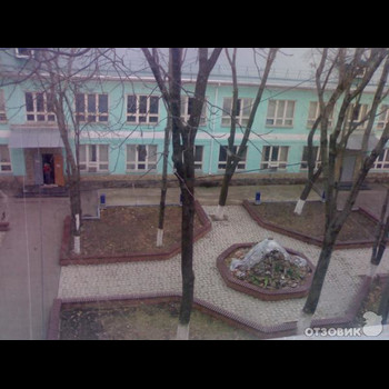 Краснодарский колледж электронного приборостроения
