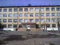 Красноярский техникум информатики и вычислительной техники
