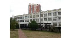 """Школа № 1133 """"Школа развития"""""""
