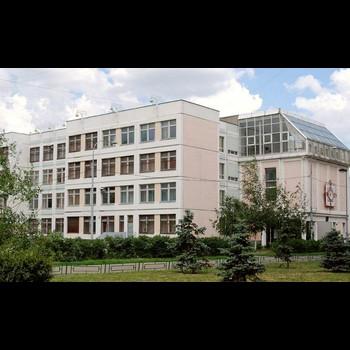 Структурное подразделение школьного отделения №1