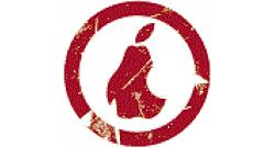 Структурное подразделение ГБОУ МКЛ № 1310 Подразделение «Лицей»