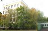 Средняя общеобразовательная школа №329 (456)