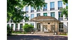 ГБОУ школа № 1002 отделение № 1