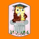 ГБОУ Гимназия № 1532 структурное подразделение 01