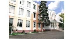 ГБОУ Школа №97