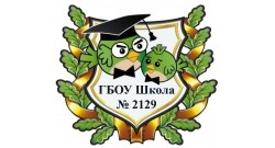 Школьный корпус № 3