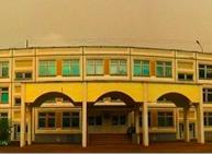 Кадетская школа муниципального образования Люберецкий муниципальный район Московской области