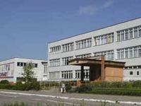 Лицей городского образования Орехово-Зуево Московской области
