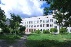 Гимназия №24 муниципального образования Люберецкий муниципальный район Московской области