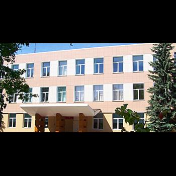 Школа Одинцовская гимназия № 7