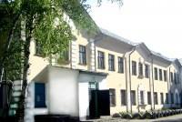 Средняя общеобразовательная школа № 98