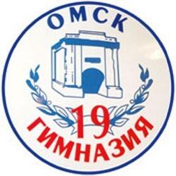 Гимназия №19