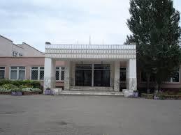 Гимназия № 139