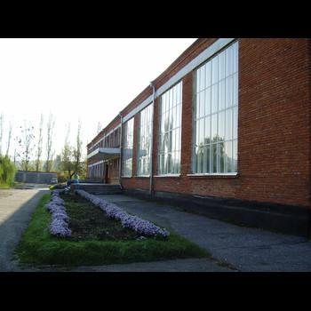 Абадзехская школа