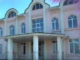 Средняя общеобразовательная школа № 19 аул Новая Адыгея