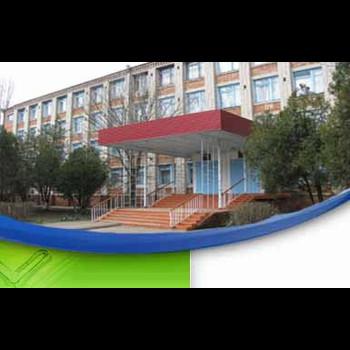 Средняя общеобразовательная школа № 6 пос.Энем
