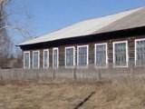 Уксунайская основная общеобразовательная школа