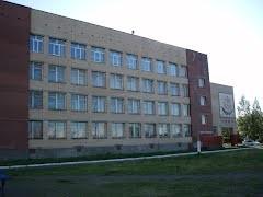 Средняя общеобразовательная школа № 35