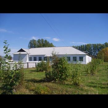 Бичурская средняя общеобразовательная школа № 4