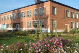 Степанцевская средняя общеобразовательная школа