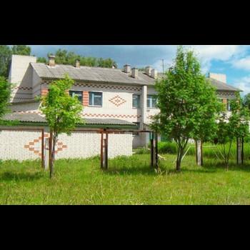 Станковская основная общеобразовательная школа