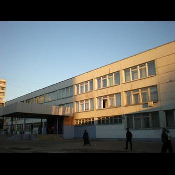 Школа №94