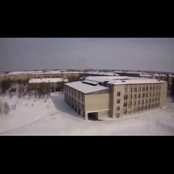 Средняя общеобразовательная школа № 7  г.Биробиджан