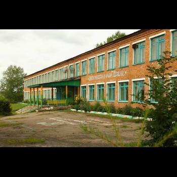 Бабагайская средняя общеобразовательная школа