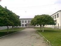 Средняя общеобразовательная школа № 2 с. Анзорей