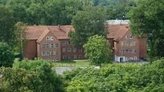 Средняя общеобразовательная школа  г.Правдинска