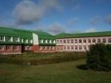 Жиздринская средняя общеобразовательная школа № 1