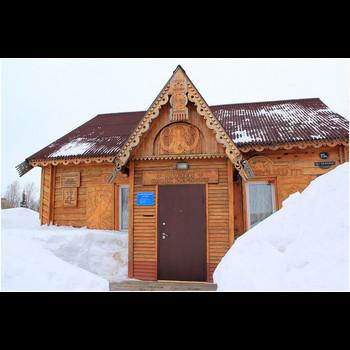 Средняя общеобразовательная школа № 4  г. Людиново