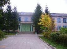 Каменская средняя общеобразовательная школа муниципального образования