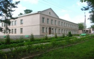 Товарковская средняя общеобразовательная школа № 2