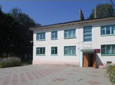 Куракинская основная общеобразовательная школа